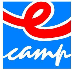 e-camp