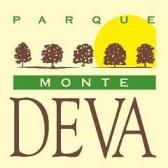 Campamento verano Monte Deva