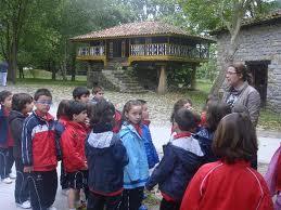 museo pueblo de asturias 4