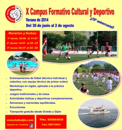 cartell campus 2014 web