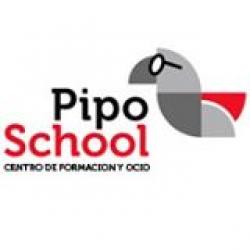 pipo school