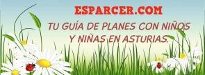 Agenda de planes con niños y niñas en Asturias