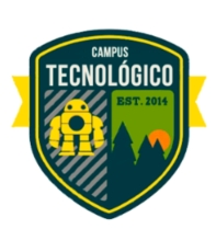campus tecnológico pravia