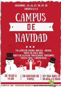 campus-de-navidad