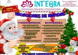 integra-navidad