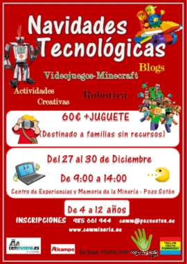 navidades-tecnologicas-soton