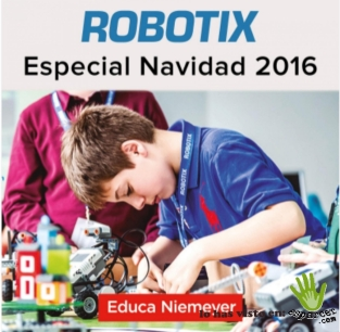 robotix-aviles