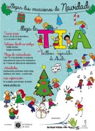 tia-navidad-2016