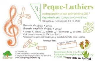 peque-luthiers